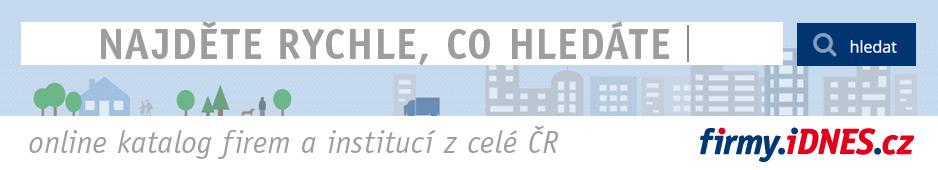 firmy.idnes.cz