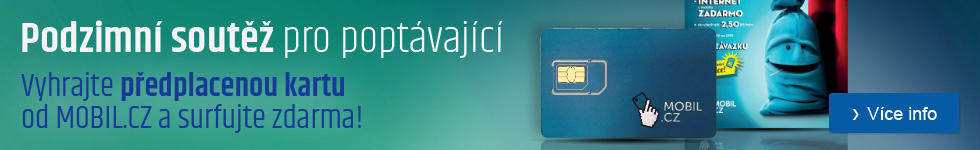 tiptravel.cz