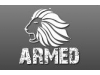 ARMED