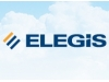 ELEGIS, s.r.o.