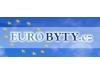 Eurobyty - realitní společnost, s.r.o.