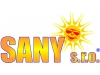 SANY, s.r.o.