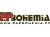 P a P Bohemia, s.r.o.