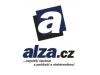 Alza.cz a.s.