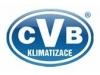 CVB klimatizace a ventilátory