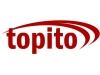 TOPITO s.r.o.