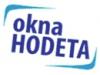 HODETA - OKNA, s.r.o.