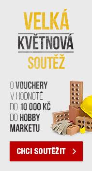 VELKA KVETNOVA SOUTEZ