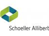 Schoeller Allibert Czech Republic s.r.o.