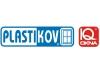 PLASTIKOV, s. r. o.