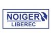 Noiger Liberec