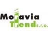 Moravia Trend s.r.o.