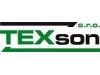 TEXson, s.r.o.