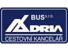 Adria Bus s.r.o.