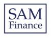 SAM Finance, s.r.o.