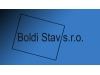 Boldi Stav s.r.o.