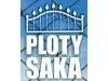Ploty - SAKA