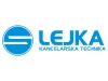 Kancelářská technika LEJKA, s.r.o.