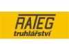 Radek Tegel - truhlářství Rateg
