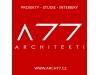 ARCH 77 sdružení f.o.