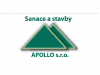 Sanace a stavby APOLLO s.r.o