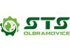 STS Olbramovice, a.s.