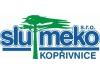 SLUMEKO, s. r. o.