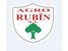 Agro Rubín, a.s.