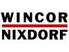 Wincor Nixdorf, s.r.o.
