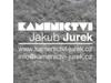 Kamenictví Jakub Jurek