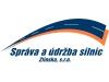 Správa a údržba silnic Zlínska, s.r.o.
