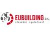 EUbuilding a.s.