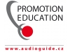 Promotion and Education, s.r.o.