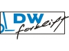 DW Forklift  s.r.o.