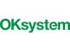 OKsystem a.s.