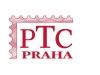 Poštovní tiskárna cenin Praha a.s.