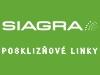 SIAGRA s.r.o.