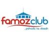 FAMOZCLUB s.r.o.