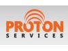 PROTON Services s.r.o.