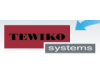 Tewiko Systems, s.r.o.
