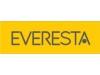 Everesta, s.r.o.