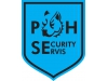 PH-Security servis s.r.o.