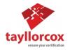 TAYLLORCOX s.r.o.