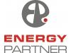 Energy Partner, s.r.o.