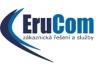 EruCom, spol. s r.o.