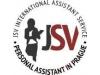 JSV International Assistant Service s.r.o.