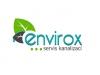 ENVIROX s.r.o.