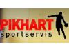 PIKHARTSPORTSERVIS s.r.o.