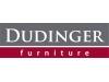 DUDINGER, s. r. o.