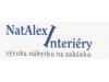 NatAlex 2+2 s.r.o.